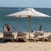 Sudul litoralului merita readus in prim-planul turismului romanesc