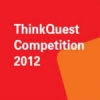Studentii din Romania ocupa primele locuri in cadrul competitiei ThinkQuest 2012