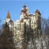 Discover Dracula Tour, proiect pilot de atragere a turistilor straini in Romania