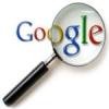Job la Google: cercetarea partii intunecate a internetului