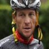 Lance Armstrong ar putea pierde cele 7 titluri obtinute la Turul Frantei