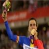 Eduard Carol Novak felicitat de Victor Ponta pentru performantele obtinute la Jocurile Paralimpice de la Londra