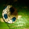 FIFA si UEFA forteaza eradicarea meciurilor trucate
