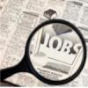 7.862 locuri de munca vacante in perioada 6-12 septembrie 2012