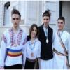 Patru medalii pentru elevii romani la Olimpiada Internationala de Stiinte ale Pamantului din Argentina
