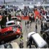 Peste 19 premiere nationale si cele mai recente modele auto venite direct de la Paris sunt expuse la Salonul Auto Bucuresti si Accesorii 2012