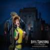 Filmul Hotel Transylvania,  o ocazie sa atragem turisti din lumea intreaga