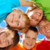 5600 de cauze sprijinite prin Programul MOL pentru sanatatea copiilor