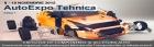 Reprezentantii industriei pieselor de schimb auto se pregatesc pentru sezonul de iarna la AUTOEXPOTEHNICA 2012