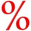 Fara Basescu sau Boc, slovenii au apucat in anul 2012 calea batuta de romani a scaderii salariilor bugetarilor cu 15%