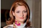 Ramona Manescu: Fondurile structurale si politica de coeziune, solutiile pentru revitalizarea economica si cresterea competitivitatii