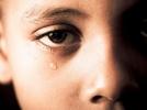 Judecatoria Ramnicu Valcea a salvat copilul abuzat,  pe care DGASPC OLT si VALCEA au refuzat sa-l protejeze