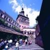 Turism sub forma de cadouri: cele mai interesante 400 de experiente turistice din Romania in 7 cutii happybox!