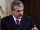 Intalnire la varf romano-bulgara intre ministrul Dan Nica si ministrul adjunct Valery Borissov