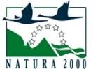 Natura 2000: potential real de dezvoltare a turismului si a agriculturii ecologice in Transilvania