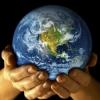 13 orase intra in cursa pentru Capitala Earth Hour 2013