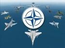 Mircea Dusa: Ramanem in continuare fermi in angajamentul politic si operational cu aliatii nostri pentru indeplinirea obiectivelor de securitate si de aparare ale NATO