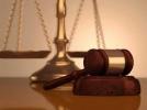 Pozitia reprezentantilor societatii civile din cadrul Consiliului Superior al Magistraturii