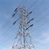 Guvernul Romaniei nu a discutat si nu a aprobat un proiect de disponibilizari in 16 companii din energie