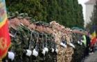 Ceremonii de comemorare a militarilor care si-au pierdut viata in accidentul aviatic din judetul Bacau