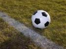 Remus Pricopie a participat la lansarea competitiei Cupa Ministerului Educatiei Nationale la Fotbal