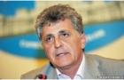 Ministrul Mircea Dusa: Analizam mai multe imobile ale M.Ap.N. si, daca vom considera ca anumite terenuri sau cladiri nu ne mai sunt necesare, vom cere sa fie transferate administratiei locale