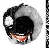 Paperjam lanseaza primul material discografic – Papercuts