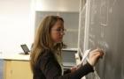 Ministerul Educatiei Nationale a stabilit modalitatea de recuperare a cursurilor scolare din zilele libere de 2 si 3 mai