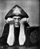 Scientologia e in pericol. Un nou cult satanic le atrage pe vedete