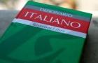 Elevii romani obtin performante la concursul international de limba italiana Certamen Ovidianum Sulmonense