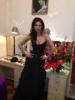 De Paste, Ramona Badescu petrece la nunta Valeriei Marini
