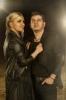 Trupa Datina refuza concertele de Paste!  Marius si Andreea vor sa petreaca in familie