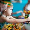 Prima scoala Lego se deschide in Danemarca