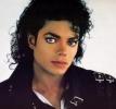 Noi detalii despre moartea lui Michael Jackson – revelate de autopsie