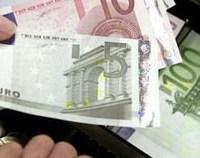 Fonduri europene de 500 de milioane de euro au ramas blocate in sertarele birocratiei romanesti