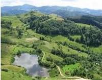 Rosia Montana este pe lista finala a celor mai periclitate 7 situri si monumente din Europa
