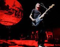 Rock FM lanseaza Pink Floyd Radio si le ofera ascultatorilor ocazia sa-l cunoasca personal pe Roger Waters