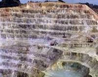 Guvernul a decis: companiile miniere sunt mai presus de lege