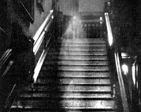 Video: Fantoma care bantuie un hotel australian