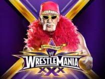 Hulk Hogan, Gazda Show-ului Wrestlemania