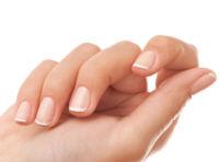 Ce spun unghiile despre sănătatea ta