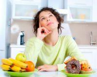 Cum slăbești rapid și sănătos?