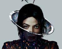 Un nou album Michael Jackson va fi lansat în mai