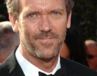 Hugh Laurie va concerta la București