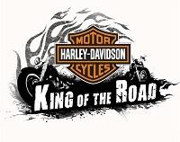 3 modele noi de Harley Davidson