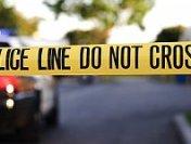 Politia cauta barbatia pierduta
