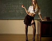 Surpriza la scoala: laboratorul de educatie sexuala