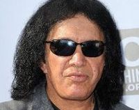 Solistul trupei Kiss contesta introducerea artistilor din Hip-Hop in Rock and Roll Hall of Fame