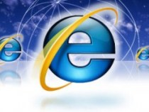 Internet Explorer are o vulnerabilitate