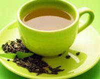 Ceaiul verde, elixirul sănătății
